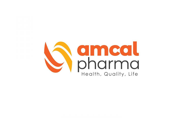 Amcal Pharma